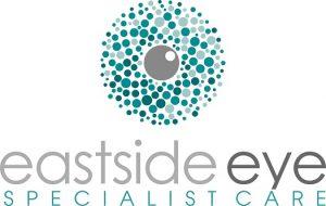 EastsideEye Logo 2017